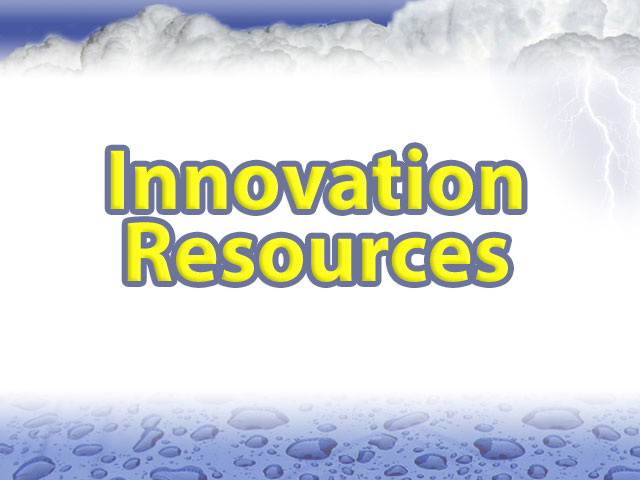 innovationresources.jpg
