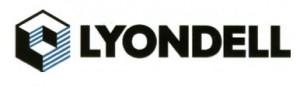 Lyondell